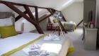 hotel-kocour-trebic-ctyrluzkovy-pokoj--5