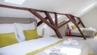 hotel-kocour-trebic-ctyrluzkovy-pokoj--6
