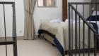 hotel-kocour-trebic-dvouluzkovy-pokoj--10