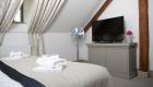hotel-kocour-trebic-dvouluzkovy-pokoj--4