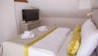hotel-kocour-trebic-ubytovani-accommodation-unesco-jewish-town-3