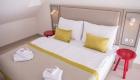 hotel-kocour-trebic-ubytovani-accommodation-unesco-jewish-town-5