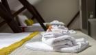 hotel-kocour-trebic-ctyrluzkovy-pokoj--7