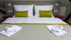 hotel-kocour-trebic-ctyrluzkovy-pokoj--8