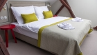 hotel-kocour-trebic-ctyrluzkovy-pokoj--9