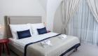 hotel-kocour-trebic-dvouluzkovy-pokoj--1