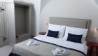 hotel-kocour-trebic-dvouluzkovy-pokoj--3