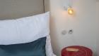 hotel-kocour-trebic-dvouluzkovy-pokoj--8