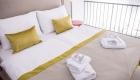hotel-kocour-trebic-ubytovani-accommodation-unesco-jewish-town-1