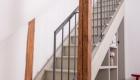 hotel-kocour-trebic-ubytovani-accommodation-unesco-jewish-town-6