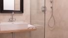 hotel-kocour-trebic-ubytovani-accommodation-unesco-jewish-town-7